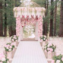 Wedding Ceremony Decoration Ideas Interest Pic Of Abfcdbabfeffca