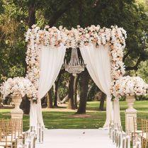 Wedding Decorations Gorgeous B9cbc70a7e63f7b1e5524fb29ad91b29