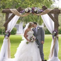 Wedding Decorations Inspiration 155b113b721a76d52aa66b640e552ff0