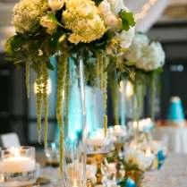 Wedding Designer Minneapolis, Mn Wedding Decor