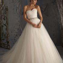 Wedding Dress Vow Renewal Wedding Dresses Vow Renewals Mother Of