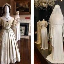 Wedding Dresses Barnsley Video Bride Of Frankenstein And Hollywood