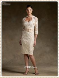 Wedding Dresses For Seniors Pictures Ideas, Guide To Buying