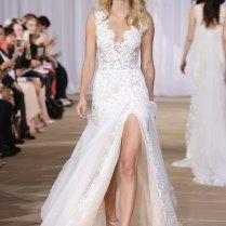 Wedding Dresses With Slits Up The Leg Good Dresses Wedding Dresses