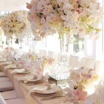Wedding Flower Centerpieces Best 25 Wedding Flower Arrangements