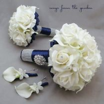 Wedding Flower Packages Classy A65e56e3e1c59087c04c113cdcfd07ca
