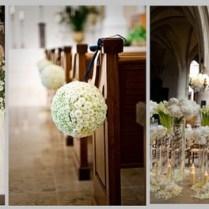 Wedding Flowers For Church 19 Wedding Flowers For Church