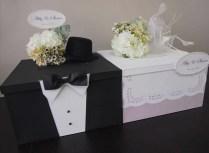 Wedding Gift Box Ideas Elegant Best Wedding Gift Box Ideas Wedding