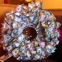 Wedding Gift Ideas Money