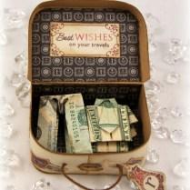 Wedding Gift Ideas Money Money Gifts For Wedding 22 Creative Ideas