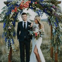 Wedding Ideas 20 Ways To Create A Beautiful Ceremony