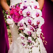 Wedding Orchid Bouquets Best 25 Orchid Wedding Bouquets Ideas On