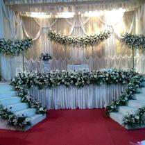 Wedding Stage Decoration Photos Hd Stunning Decorations For In