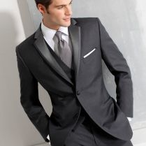 Wedding Suits For Groom Best 25 Wedding Tails Suits Ideas On