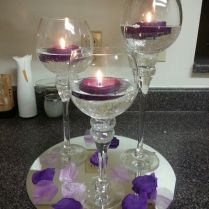 Wedding Table Decoration Ideas On A Budget Awesome Decorations For