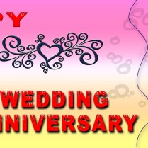 What Is The 8th Wedding Anniversary
