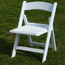 White Outdoor Wedding Chairs Pertaining To Elegant Property