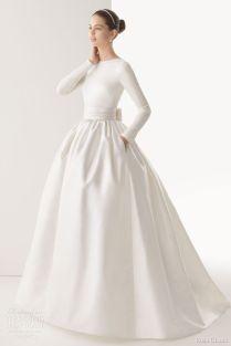 Winter Dresses For Wedding Of Fabulous Winter Wedding Dresses 5