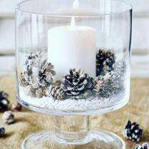 Winter Wedding Decoration Ideas Masterly Images Of Cfafbabcaa