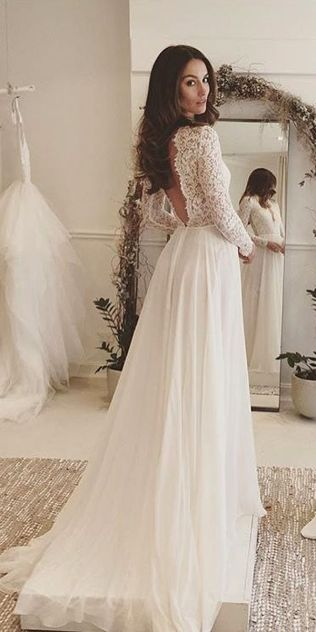 Winter Wedding Dresses Best 25 Winter Wedding Dresses Ideas On