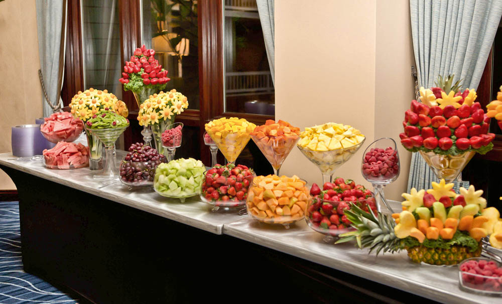 Fruit Decoration Ideas For Wedding Choice Image & Fruit Table For Wedding Reception | Invitationjpg.com