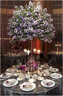 Wonderful Used Wedding Decoration For Sale 11 In Wedding Dessert