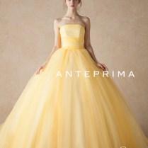 Wonderful Yellow Wedding Dress 42 With Additional Diy Wedding
