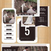 752 Best Invitation Card Images On Emasscraft Org