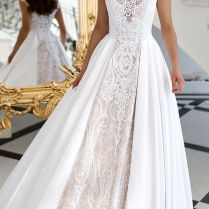 Best 25 Couture Wedding Gowns Ideas On Emasscraft Org Paolo Wedding