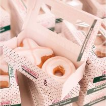 Best 25 Inexpensive Wedding Favors Ideas On Emasscraft Org Cheap