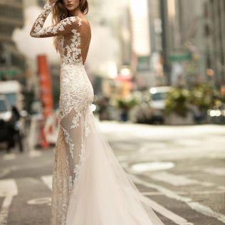 Best Wedding Dresses 232 Best Wedding Dresses Images On Emasscraft Org