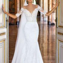 Best Wedding Dresses Photos Best 25 Wedding Dresses Ideas On
