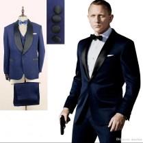Fashionable Men's Suit Wedding Suit Man's Formal Suit Best Suits