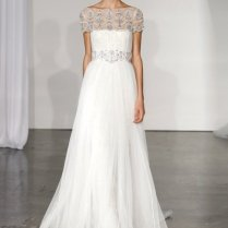 Queen Style Greek Inspired Wedding Dresses All About Wedding