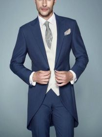 Wedding Suits For Groom Best 25 Suits For Groom Ideas On Emasscraft Org