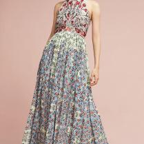 10 Gorgeous Dresses To Wear To A Summer Wedding