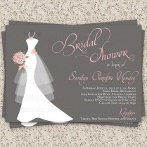 Wedding Ideas Cheap Wedding Shower Invitations