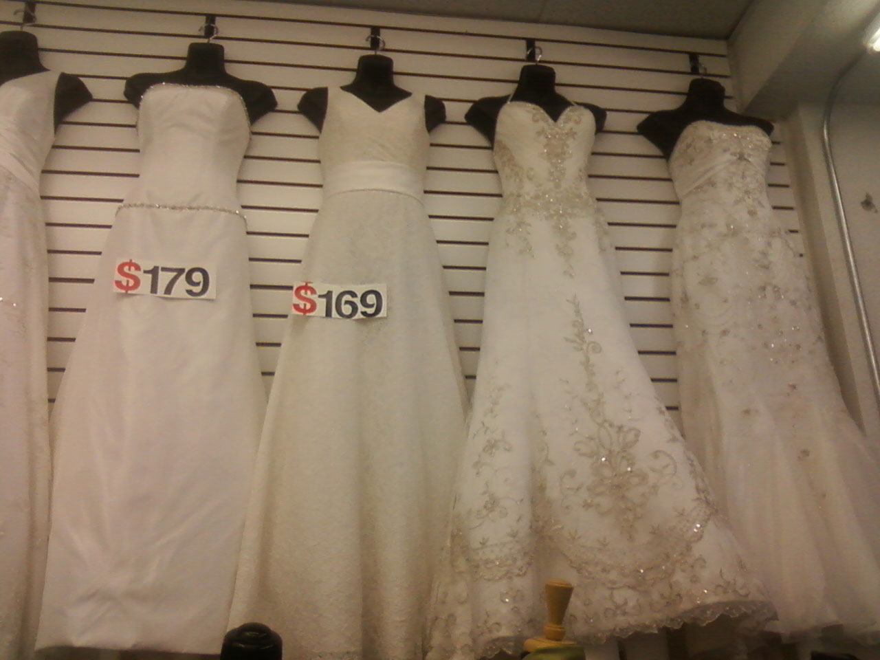 Wedding Dresses In Downtown La Ficts,Group Usa Wedding Dresses