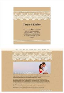 Free Wedding Email Invitation Template Good Wedding Invite Email
