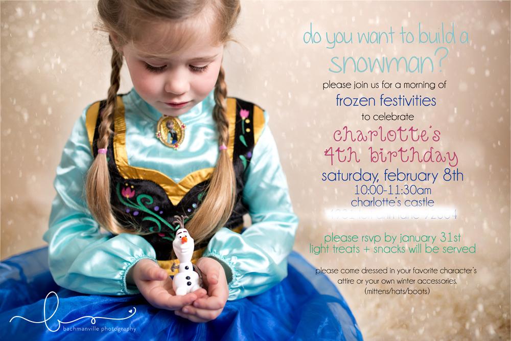 dress up party invitation wording ideas