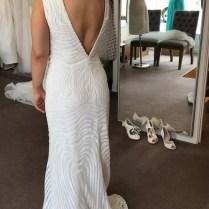 Gatehouse Brides Wedding Dresses Worcester Elizaandethan10