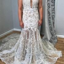 Gatehouse Brides Wedding Dresses Worcester Elizaandethan7