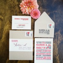 How Soon Should You Send Out Wedding Invitations