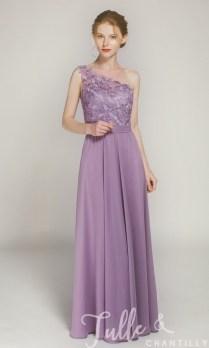 Lace Bridesmaid Dresses, Full Lace Dresses For Bridesmaids