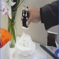 Design My Wedding Cake Online For Free