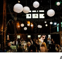Rustic Wedding Venues In Ct