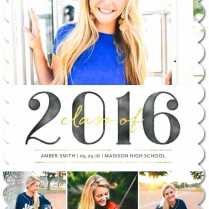 Shutterfly Graduation Party Invitations Unique 48 Best Of