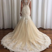 Wedding Gown In Philippines Fresh Top Affordable Wedding Dress