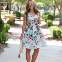 Two Peas In A Blog What To Wear To A Summer Wedding