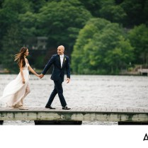 50 Most Beautiful Wedding Venues In Ct